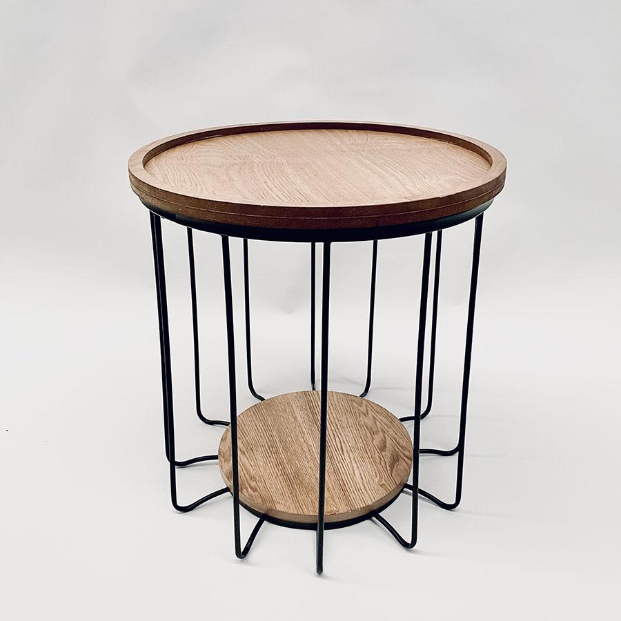 Mason Side Table Large