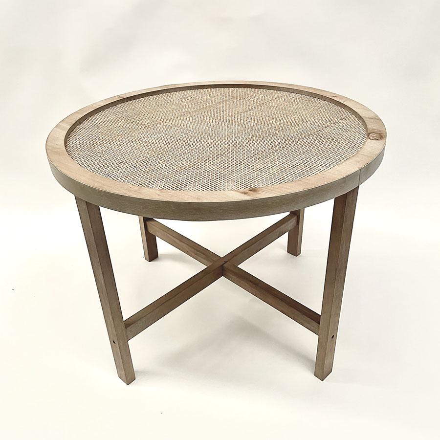 Savannah Side Table Large